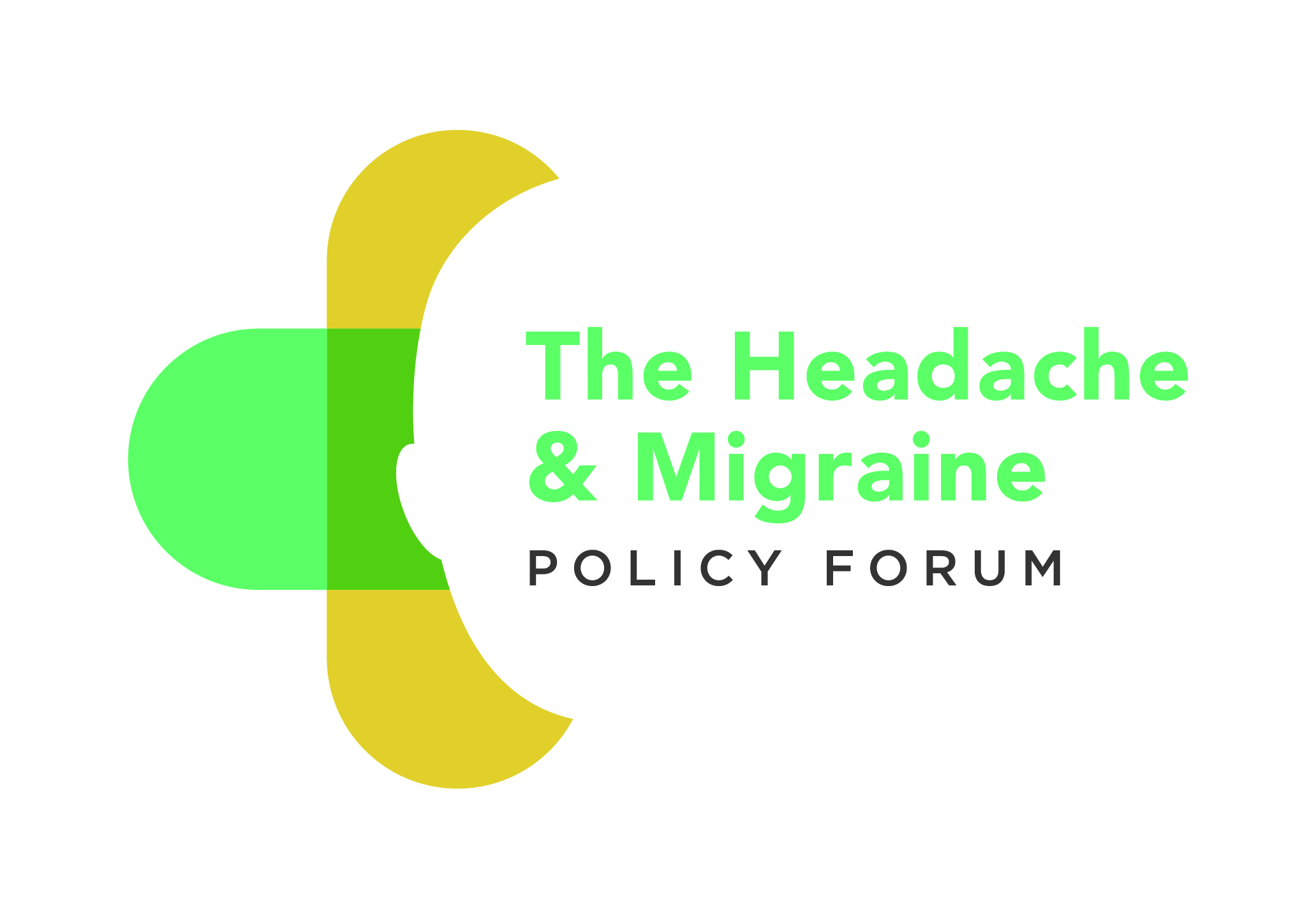 The Headache and Migraine Policy Forum